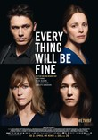 Every Thing Will Be Fine DVD Release Date