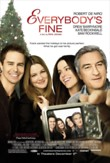 Everybody's Fine DVD Release Date