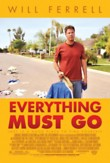 Everything Must Go DVD Release Date