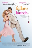 Failure to Launch DVD Release Date