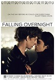 Falling Overnight DVD Release Date