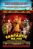 Fantastic Mr. Fox DVD Release Date