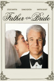 Father of the Bride DVD Release Date