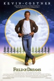 Field of Dreams DVD Release Date