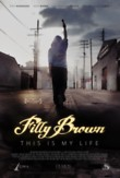Filly Brown Blu-ray release date