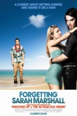Forgetting Sarah Marshall DVD Release Date