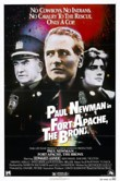Fort Apache the Bronx DVD Release Date