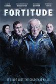 Fortitude DVD Release Date