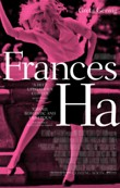 Frances Ha DVD Release Date