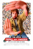 Freddy Got Fingered DVD Release Date