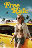 Free Ride DVD Release Date