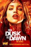 From Dusk Till Dawn: The Series - Season 3 DVD Release Date
