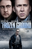 The Frozen Ground DVD Release Date