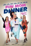 Fun Mom Dinner DVD Release Date
