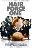 G-Force [Three-Disc Combo: Blu-ray 3D/ Blu-ray/DVD] DVD Release Date