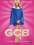 GCB DVD Release Date