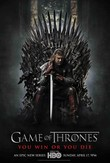 Game of Thrones: Season 3 DVD Release Date