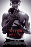 Get Rich or Die Tryin' DVD Release Date