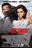 Get Smart DVD Release Date