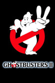 Ghostbusters II DVD Release Date
