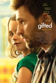 Gifted DVD Release Date