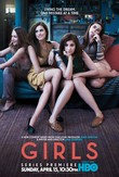 Girls DVD Release Date
