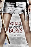 Girls Against Boys DVD Release Date