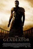 Gladiator DVD Release Date