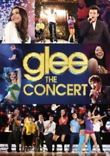 Glee: The 3D Concert Movie DVD Release Date