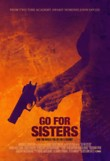 Go for Sisters DVD Release Date
