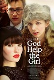 God Help the Girl DVD release date