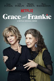 Grace And Frankie: Season 2 DVD Release Date