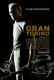 Gran Torino DVD Release Date