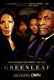 Greenleaf Season 1 DVD Release Date