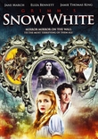 Grimm's Snow White DVD Release Date