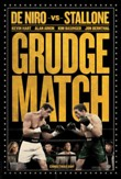 Grudge Match Blu-ray release date