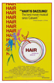 Hair DVD Release Date