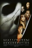 Halloween: Resurrection DVD Release Date
