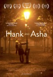 Hank and Asha DVD Release Date