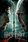 Harry Potter & The Deathly Hallows: Part 2 [Blu-ray 3D] DVD Release Date