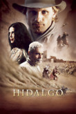 Hidalgo DVD Release Date