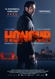 Honour DVD Release Date