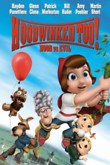 Hoodwinked Too! Hood vs. Evil [3D Blu-ray + Blu-ray + DVD + Digital Copy] DVD Release Date