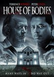House of Bodies DVD Release Date