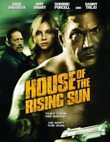 House of the Rising Sun DVD Release Date