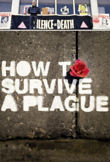 How to Survive a Plague DVD Release Date