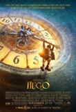 Hugo DVD Release Date