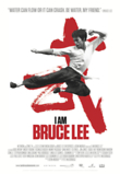 I Am Bruce Lee DVD Release Date