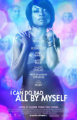 I Can Do Bad All by Myself DVD Release Date