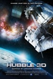 Imax: Hubble 3D [Blu-ray] DVD Release Date